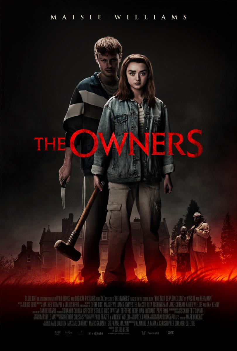 THE OWNERS (LOS PROPIETARIOS) (2020) [BLURAY RIP][AC3 2.0 CASTELLANO][WWW.PCTRELOAD1.COM] torrent